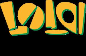 Loseladen Hannover Logo